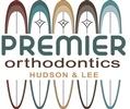 Premier Orthodontics