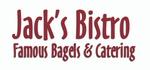Jack's Bistro & Famous Bagels