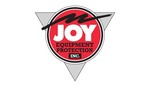 Joy Equipment Protection, Inc.