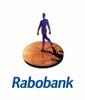 Rabobank, N. A.