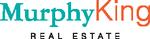 MurphyKing Real Estate