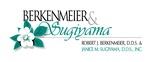 Robert J.  Berkenmeier & Janice Sugiyama, DDS, Inc