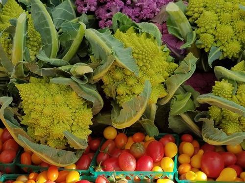 Gallery Image Farmers1.jpg