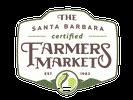 Santa Barbara Certified Farmers Market