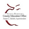 Santa Barbara County Education Office