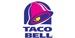 Taco Bell of Carpinteria
