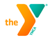 Montecito Family YMCA