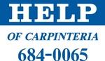 HELP of Carpinteria
