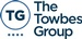 The Towbes Group, Inc.
