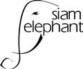 Siam Elephant Thai Restaurant