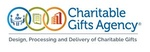 Charitable Gifts Agency