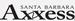 Santa Barbara Axxess