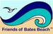 Friends of Bates Beach