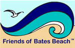 Friends of Bates Beach