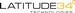 Latitude 34 Technologies, Inc.