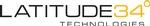 Latitude 34 Technologies, Inc.