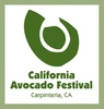 California Avocado Festival, Inc.