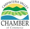 Carpinteria Valley Chamber of Commerce