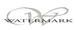 Watermark Carp., LLC