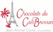 Chocolats du CaliBressan Carpinteria