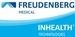Freudenberg Medical, LLC