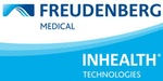 Freudenberg Medical, LLC