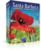 Santa Barbara Community Phone Book