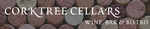 Corktree Cellars