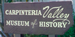 Carpinteria Valley Historical Society & Museum