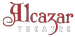 Alcazar Theater The
