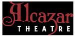 The Alcazar Theater