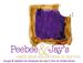 Peebee & Jay's