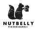 Nutbelly Pizzeria & Deli