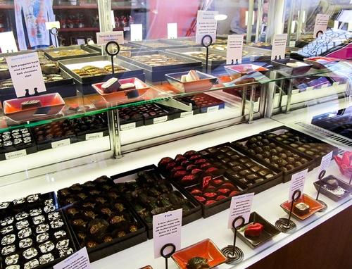 Gallery Image Chocolats%20BOTH2.jpg