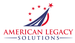 American Legacy Solutions