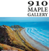 910 Maple Gallery
