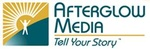 Afterglow Media-Marcia Orland
