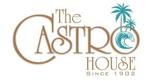 The Castro House