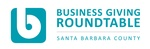 Business Giving Roundtable (BGR)