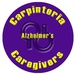Carpinteria Alzheimer's Caregivers Support Group