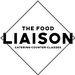 The Food Liaison