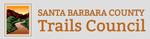 Santa Barbara County Trails Council
