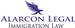 Alarcon Legal