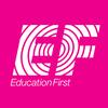 EF International Language Centers