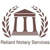 Reliant Notary Services