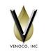 Venoco, Inc.