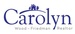 Carolyn Wood Friedman - Sotheby's International Realtor