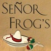 Senor Frogs & Alegria Tap Room
