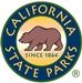 California State Parks, Channel Coast District