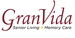 GranVida Senior Living & Memory Care